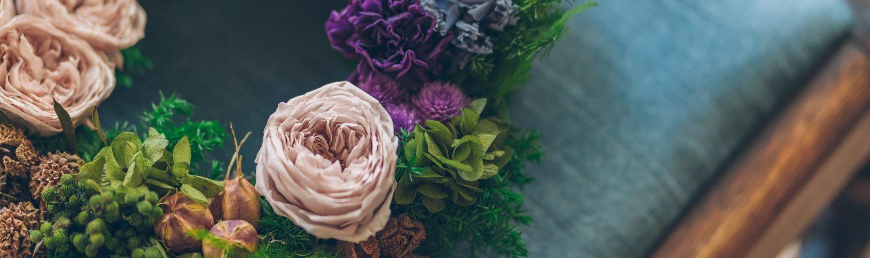 全国にお花をお届けするonline shop