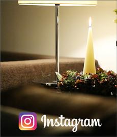グラウンド instagram