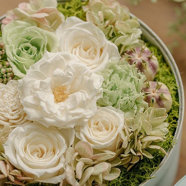 GROUNDの結婚祝い・祝電・電報・結婚式