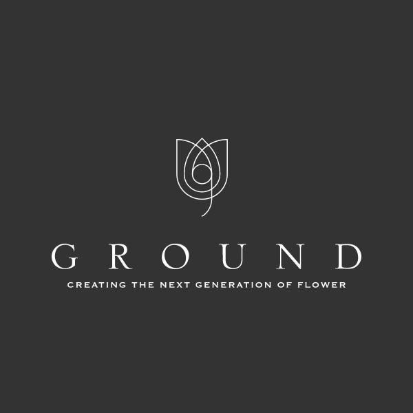 GROUND(グラウンド)