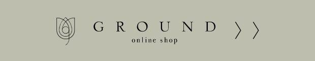 GROUND(グラウンド)サイト
