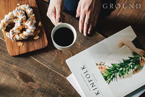 インスタ映え 植物 花 グリーン プリザ