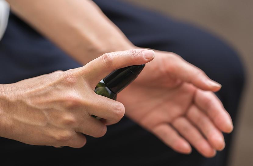 液 作り方 無水 エタノール 消毒 の 無水エタノールを使った「アルコール除菌スプレー」の作り方!手指に使える消毒液!